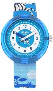 Zegarek dla dziewczynki Flik Flak FPNP082