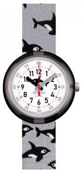Zegarek dla dzieci Flik Flak FPNP085