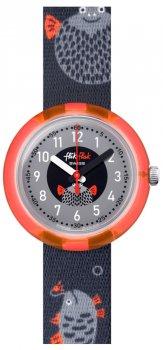 Zegarek dla chłopca Flik Flak FPNP088