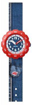 Zegarek dla chłopca Flik Flak FPSP006