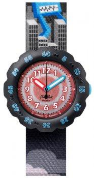 Zegarek dla chłopca Flik Flak FPSP047