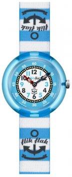 Flik Flak FTNP004-POWYSTAWOWY - zegarek dla chłopca