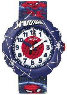 Zegarek dla chłopca Flik Flak FLSP012