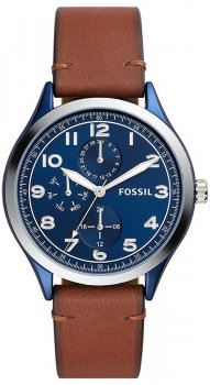 Zegarek męski Fossil BQ2510