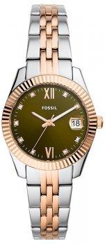 Zegarek damski Fossil ES4948