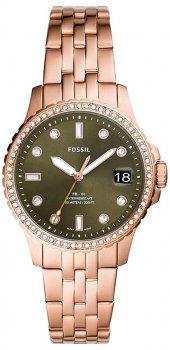 Zegarek damski Fossil ES4970