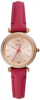 Zegarek damski Fossil ES5006