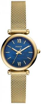 Zegarek damski Fossil ES5020