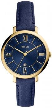Zegarek damski Fossil ES5023