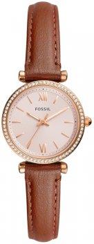 Zegarek damski Fossil ES5112