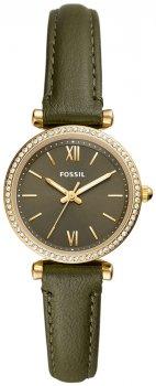 Zegarek damski Fossil ES5113