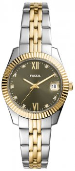 Zegarek damski Fossil ES5123