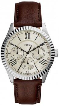 Zegarek męski Fossil FS5633