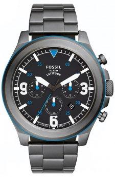 Zegarek męski Fossil FS5753