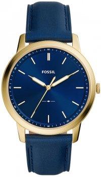 Zegarek męski Fossil FS5789