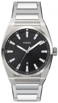 Zegarek męski Fossil FS5821