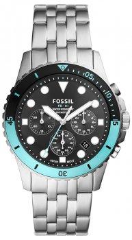 Zegarek męski Fossil FS5827