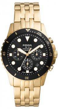 Zegarek męski Fossil FS5836