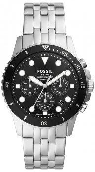 Zegarek męski Fossil FS5837