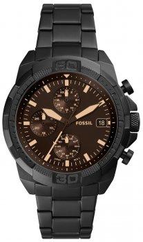 Zegarek męski Fossil FS5851