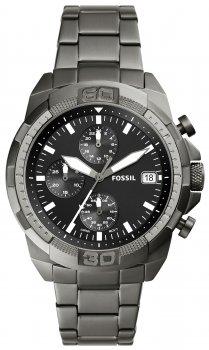 Zegarek męski Fossil FS5852