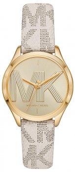 Zegarek damski Michael Kors MK2861