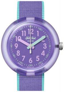 Zegarek dla dziewczynki Flik Flak FPNP044