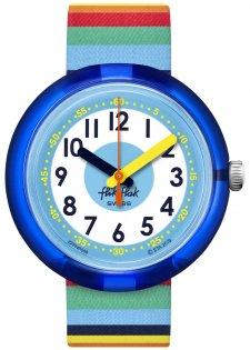 Zegarek dla dzieci Flik Flak FPNP056