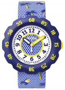 Zegarek dla chłopca Flik Flak FPSP013D