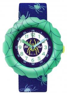 Zegarek dla chłopca Flik Flak FPSP039
