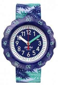 Zegarek dla dzieci Flik Flak FPSP041
