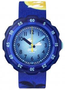 Zegarek dla dzieci Flik Flak FPSP043