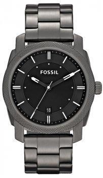 Zegarek męski Fossil FS4774IE