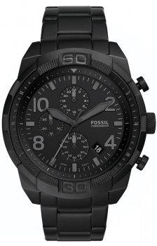 Zegarek męski Fossil FS5712