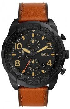 Fossil FS5714 - zegarek męski