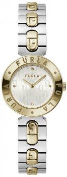 Zegarek damski Furla WW00004007L4