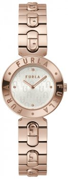 Zegarek damski Furla WW00004008L3