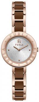Zegarek damski Furla WW00004011L3