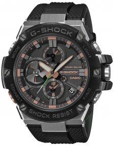 Zegarek męski G-Shock GST-B100GA-1AER
