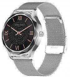 Zegarek damski Garett 5904238480540