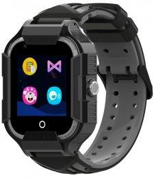 Zegarek dla dzieci Garett 5904238481110
