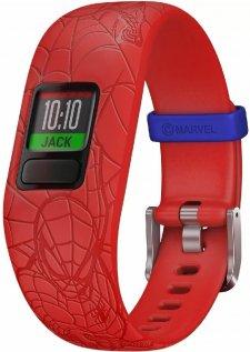 Zegarek dla chłopca Garmin 010-01909-16