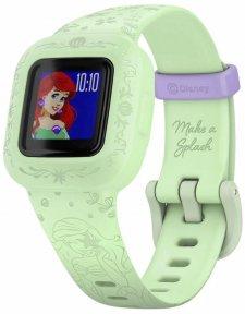 Zegarek dla dziewczynki Garmin 010-02441-13