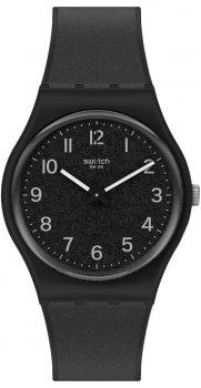 Zegarek damski Swatch GB326