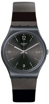 Zegarek damski Swatch GB430