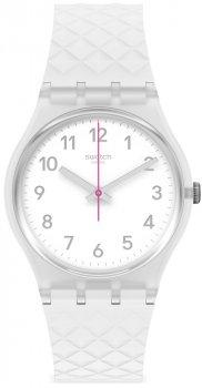 Zegarek damski Swatch GE286
