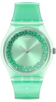 Zegarek damski Swatch GG225