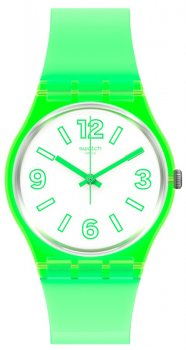 Swatch GG226 - zegarek damski