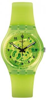 Zegarek damski Swatch GG227