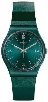 Swatch GG408 - zegarek damski